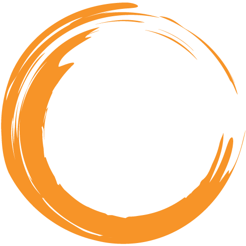 Above Creative Events